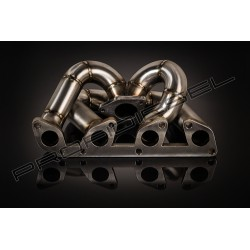 CUSTOM EXHAUST MANIFOLD FOR 2.0 16V PD140 GTB1756VK GTB2260VK.