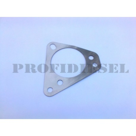 DOWNPIPE GASKET For GTB1756VK GTB2056VK GTB2260VK