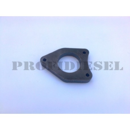 TURBO FLANGE For GTB1756VK / GTB2056VK / GTB2260VK